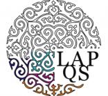 LAPQS