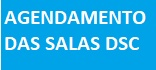 Agenda das Salas do DSC